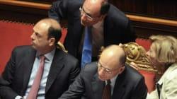 Quasi completo il risiko delle commissioni parlamentari, ma il Pd deve digerire i falchi berlusconiani. Ecco tutti i nomi
