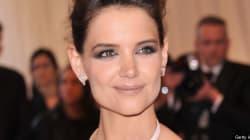 Gala du Met: le tapis rouge le plus stylisé de l'année