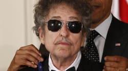 Pourquoi la Légion d'honneur a été refusée à Bob