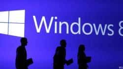 Microsoft prévoit une mise à jour de Windows
