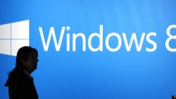 Microsoft constate le fiasco de Windows