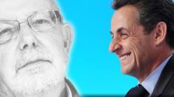 Sarkozy (à son tour) appelle au coup de chien qui imposera son