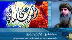 Aqmi appelle les musulmans à attaquer les intérêts de la