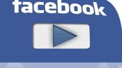 Per Facebook è tempo di