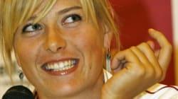 Curiosa clausola nel contratto firmato dall'allenatore della Sharapova