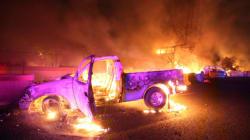 Mexique: une explosion fait 15
