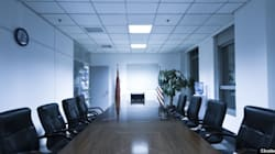 How Do Business Boards Prepare for