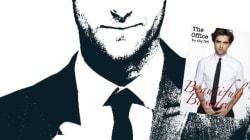 Après «Beautiful Bastard» et «Cinquante Nuances de Grey», les éditeurs partent à la chasse aux fanfictions