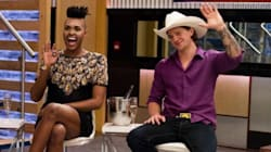 Now's Your Chance! Apply For 'Big Brother Canada' Season