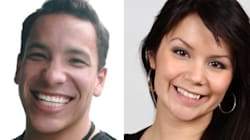 3 Aboriginal Millennials To