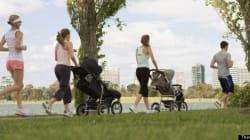 Faire du sport peut-il nuire à la fertilité
