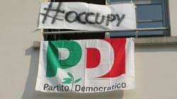 I giovani parlamentari dem scrivono a occupyPd: