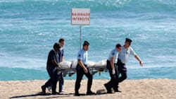La Réunion : un surfeur tué par un requin pendant son voyage de