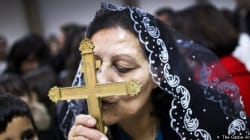Immigrants Bringing Religion With