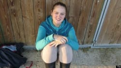 Cause Of Teen Toronto Marathon Runner's Death