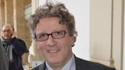 M5s, il vicepresidente dell'assemblea siciliana fuori: non ha restituito gli