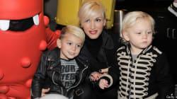 Gwen Stefani, 43, Reportedly