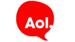 Le bénéfice d'AOL grimpe de 23
