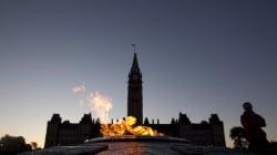Le ministère canadien de la Justice vulnérable aux attaques