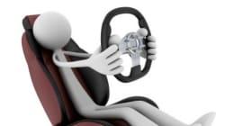 L'auto senza pilota: il progetto di Google e