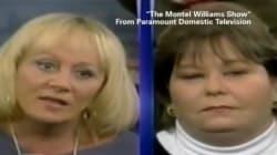 Cleveland : une voyante avait annoncé la mort d'Amanda Berry à sa