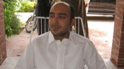 Pakistan: le fils de l'ancien premier ministre Gilani est