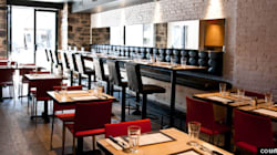 Restaurant La Mauvaise réputation: pourquoi bouder son