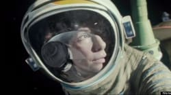 TIFF Reviews: Sorry, Sandra - 'Gravity' Didn't Pull Me
