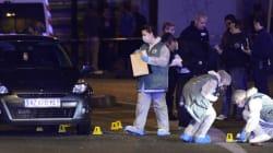 Marseille : à 17 ans, il est tué de 23
