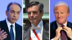 Fillon 2017 : l'UMP tente d'éteindre