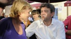Eva Joly ne rejoindra pas Mélenchon au Front de