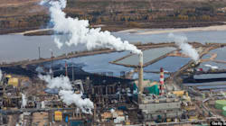 Government Memo Criticized Top Biologist For Oilsands