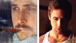 Ryan Gosling refuse de manger ses