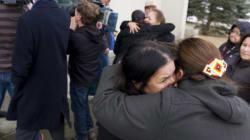 Teens Who Killed Sleeping 5-Year-Old