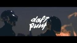 Daft Punk sort (encore) un