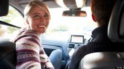 Vitesse au volant: la SAAQ veut responsabiliser les