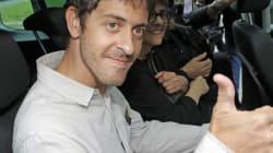 Les reporters Doan Bui et Roméo Langlois remportent le Prix Albert