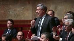 Guaino soutenu par 105 députés UMP contre le juge