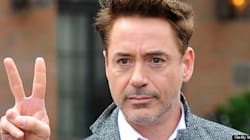 «The Judge» avec Robert Downey Jr. ouvrira le Festival du film de