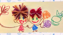 Festa della mamma, agli auguri ci pensa Google (FOTO,