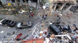 La Syrie dément être derrière les attentats en