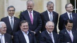 G7, ultimatum a
