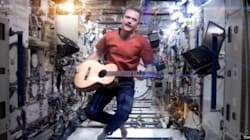 Hadfield Sparks Guitar Sales