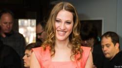 Gala Les Olivier 2013: humoristes décontractés et colorés sur le tapis rouge