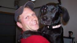 Missing Hamilton-Area Man Dead, Suspect To Be