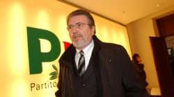 Tangenti, al via a Monza il processo a Filippo Penati