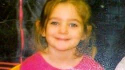 Disparition de la petite Fiona : Pourquoi l'alerte enlèvement n'a pas été