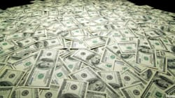 L'argent qui corrompt : comment la pression des marchés dégrade les valeurs