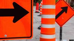 Ottawa entend accélérer le financement de projets