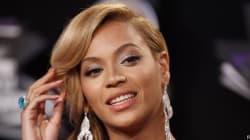 Beyoncé répond aux rumeurs sur sa